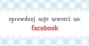 facebook - inspirujące kUlinaria
